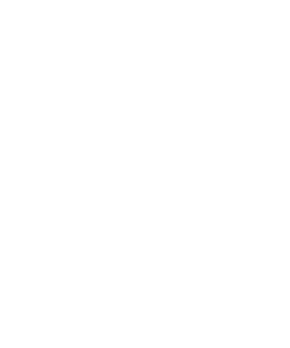 Becky Jenson Photography